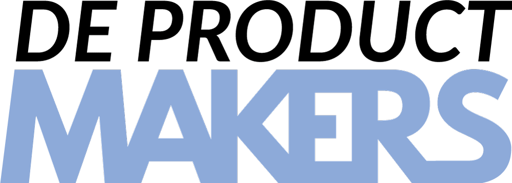 De Product Makers